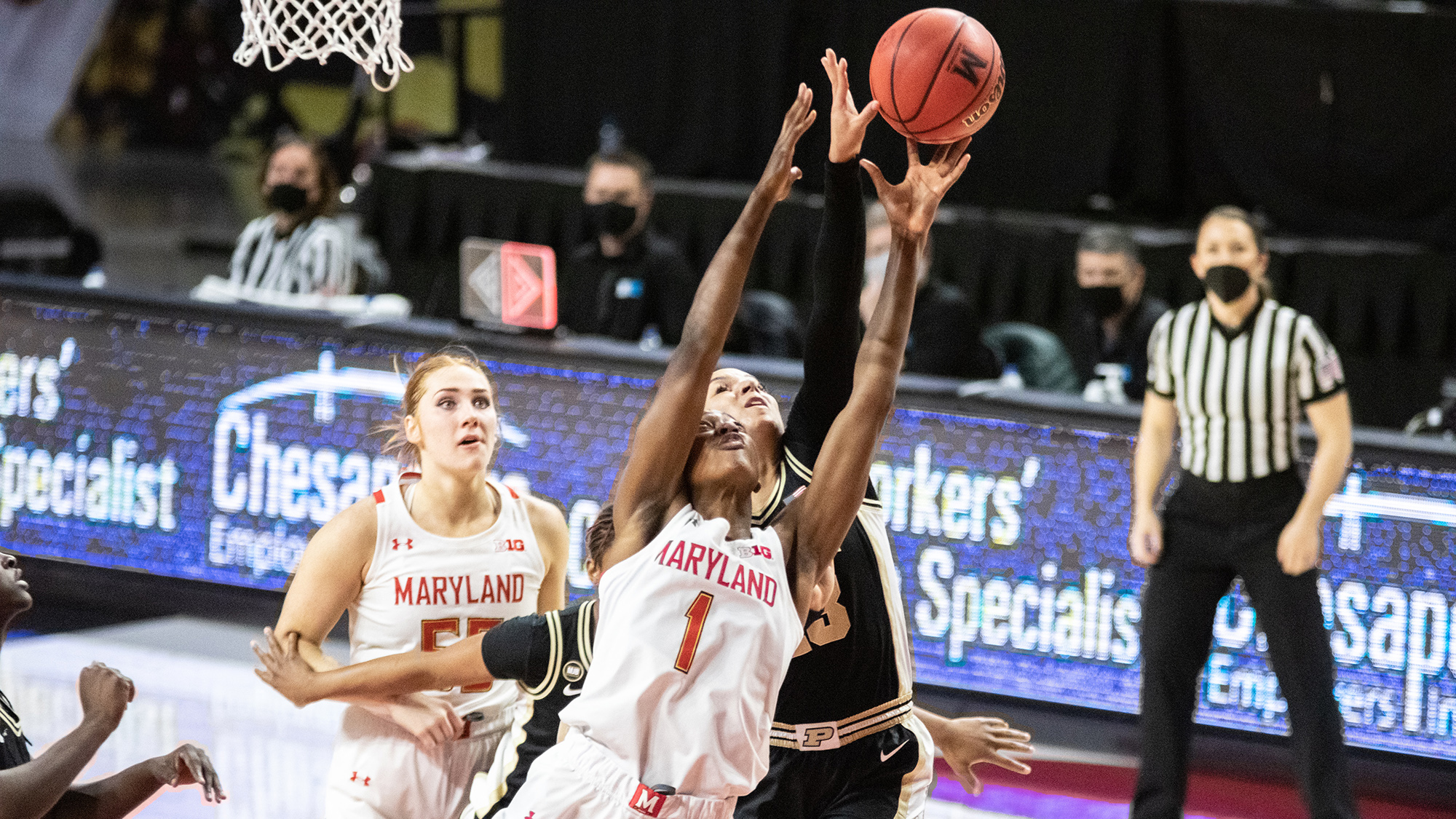 IU mens basketball looks for first win against Purdue